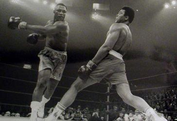 muhammad-ali-boxing-